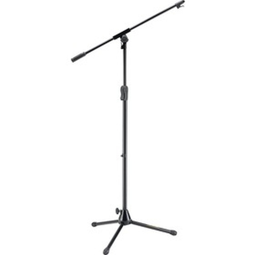 MS531B Microphone Stand Hercules