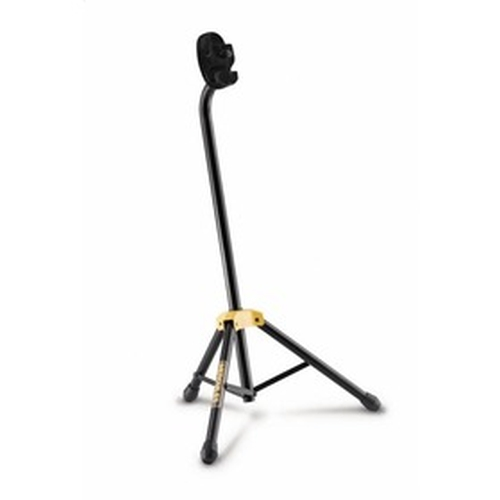 DS520B Trombon Stand Hercules
