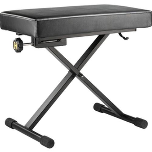 KB200B Keyboard Chair Hercules