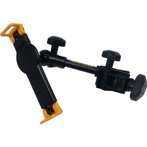 DG300B Tablet Holder Hercules