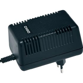 AD 12 Adapter Pro Emi Casio