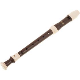 Aulos 105A Bel Canto 3-díl.sopr.flétna