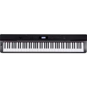 PX 330 Digitální Piano Casio