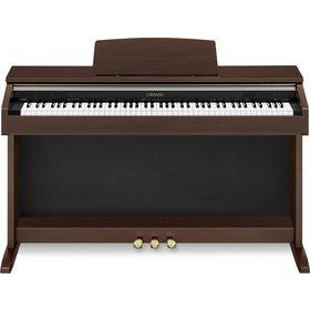AP 220 Bn Dig. Piano Casio