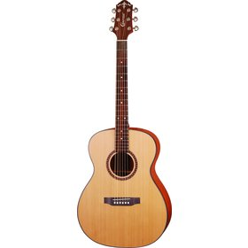 HILITE-T Cd/n (w/hsb-tc) Wes Kyt Crafter