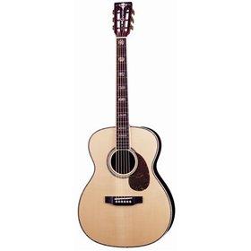TM-045/N W/dxb-tc Western Guitar Crafter