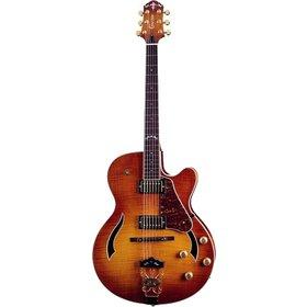 FEG-780TM/VTG-V Western Guitar Crafter