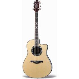 FSG-250EQ/N W/sb-eg El.guitar Crafter