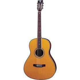 TA-050/AM W/dxb-tc West Guitar Crafter