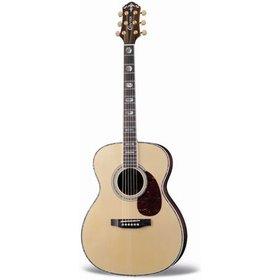 T-045/N Sb-tc Western Guitar Crafter