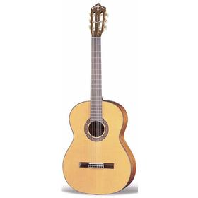 C-6/N W/sb-tc Classic Guitar Crafter