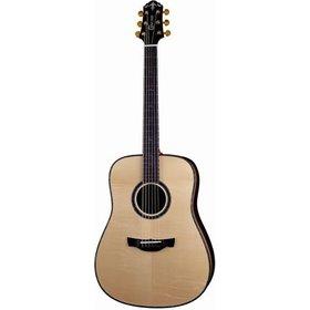 DLX-4000/SK W/hc-dg Guitar Crafter