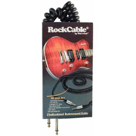 Ghs RCL 30206 D6 C Kabel J-j 6m Rock Cable