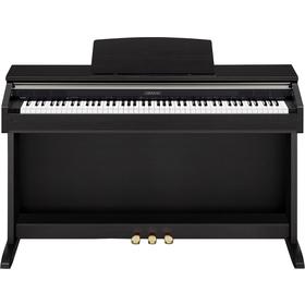 _AP 220 Bk Dig. Piano Casio
