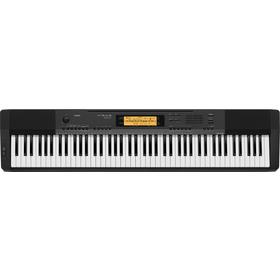 CDP 220r Dig. Piano Bez Stojanu Casio