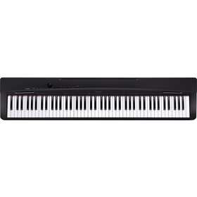 PX 135 Bk Digitální Piano Casio