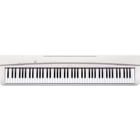 PX 135 We Digitální Piano Casio
