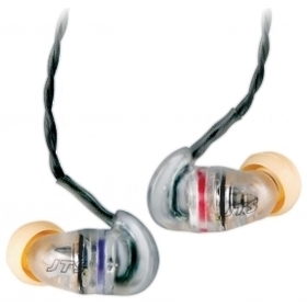 IE-1 Headphones Jts