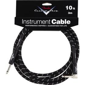 Fender Custom Shop Performance Cable 3 m