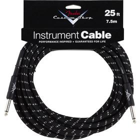 Fender Custom Shop Performance Cable 7,5 m