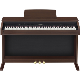 AP 250 Bn Dig. Piano Casio