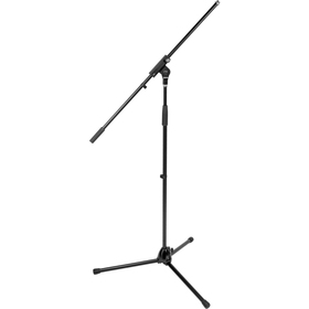 MS6618B Microphone Stand Tornado