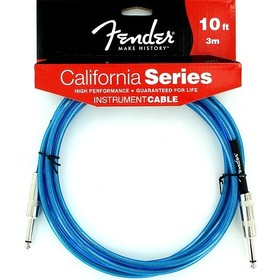 099-0515-002 15 Ca Inst Cable Lpb