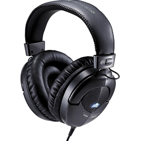 HP-565 Headphones Jts