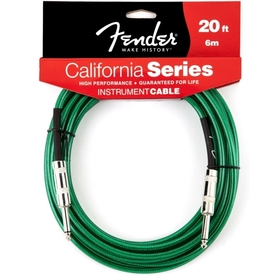 099-0520-057 20ft Ca Inst Cable Sfg