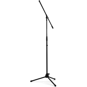 NMS-6606 Microphone Stand Nomad